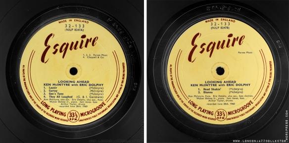 Ken-McKintyre-w-Eric-Dolphy-labelsr-1800-LJC