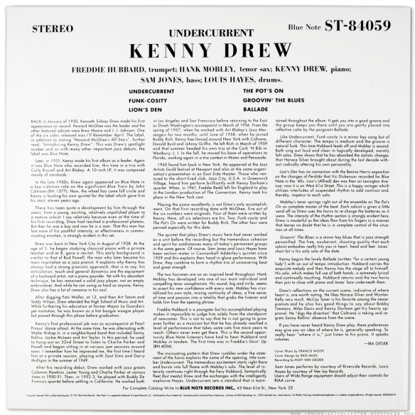 Kenny-Drew-Undercurrent-backcover-1800-LJC