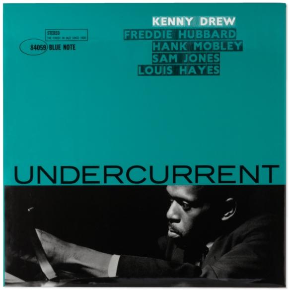 Kenny-Drew-Undercurrent-cover-1800-LJC