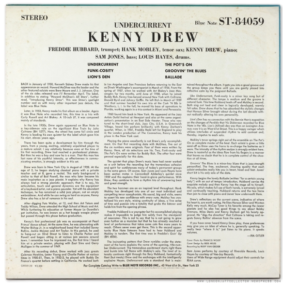 Kenny-Drew-Undercurrent-cover-King-Japan-1800-LJC