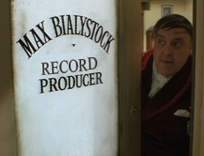 Max-Bialystock