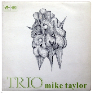 Mike-Taylor-Trio