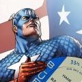 MM_Captain_America_Blue-Note-Shield