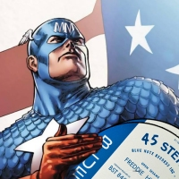 mm_captain_america_blue-note-shieldMM45x2