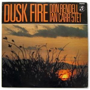 Rendell-dusk-fire-800
