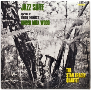 stantracey-jazzsuite-milkwood-cover-800