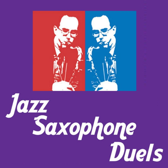 three-jazz-saxophone-duets-3