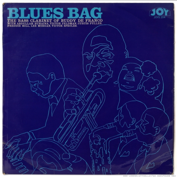 Blues-Bag-Buddy-deFrance-cover-1800-LJC