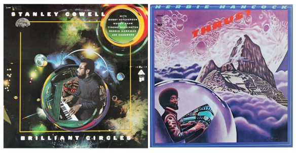 Cowell-and-Hancock-covers