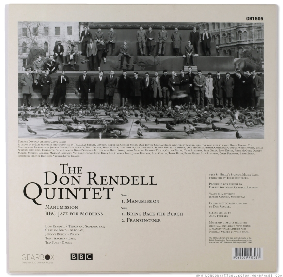 Don-Rendell---BBC-Jazz-For-Moderns---backcover-1800-LJC