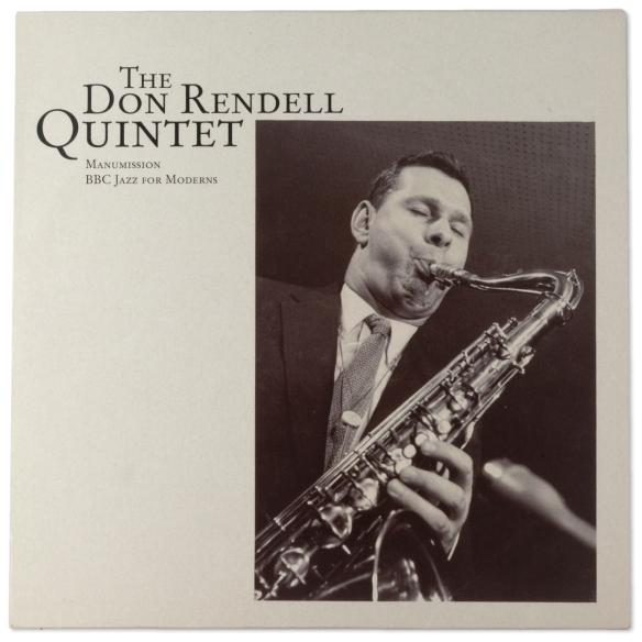 Don-Rendell---BBC-Jazz-For-Moderns-cover-1800-LJC