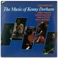 Don-Sickler-Kenny-Dorham-Music-of---cover-1800-LJC