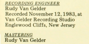 Don-Sickler-Kenny-Dorham-Music-of--van-gelder-credits-600-LJC