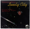 freddie-redd-lonely-city-1800-ljc[1]-(2)