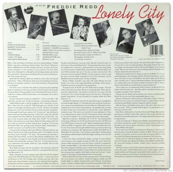 Freddie-Redd---Lonely-City-back-cover-1800-LJC