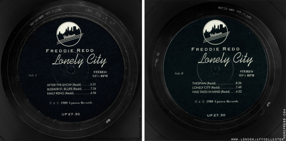 Freddie-Redd-Lonely-City-labels-1800-LJC