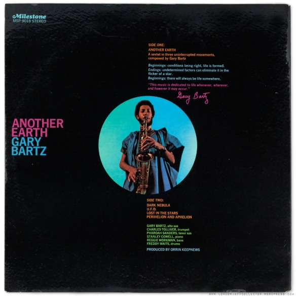 Gary-Bartz---Another-Earth---backcover---1800-LJC