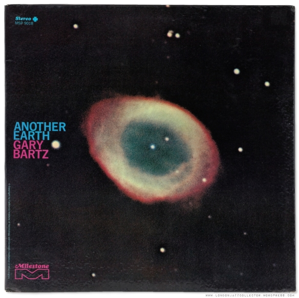 Gary-Bartz---Another-Earth---cover---1800-LJC