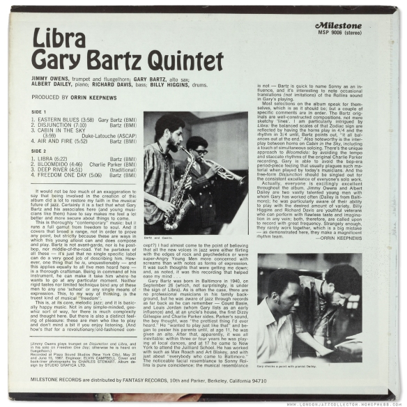 Gary-Bartz---Libra--backtcover-1800-LJC