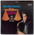 Gary-Bartz---Libra---frontcover-1800-LJC