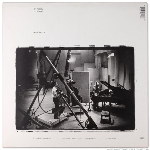 Jimmy-Giuffre-3---1961--backcover-1800-LJC