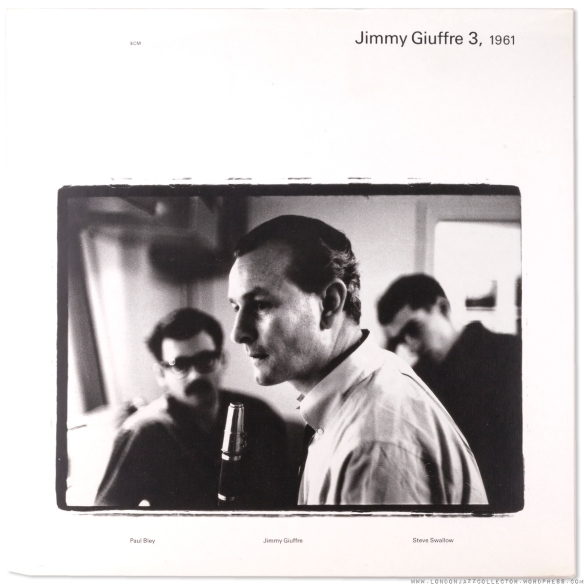 Jimmy-Giuffre-3---1961---cover-1800-LJC