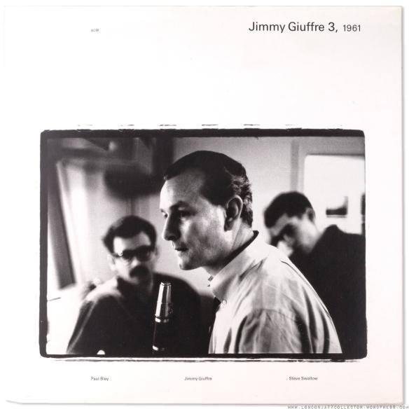 Jimmy-Giuffre-3---1961---cover-1800-LJC