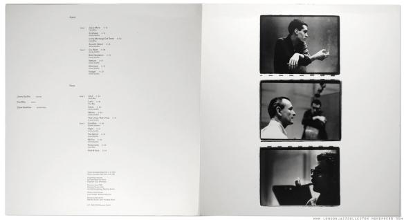 Jimmy-Giuffre-3---1961---gatefold-1800-LJC-2-vib-60
