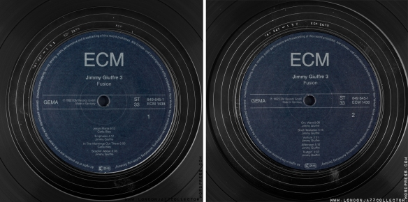 Jimmy-Giuffre-3---1961---labels-1---2-r-1800-LJC