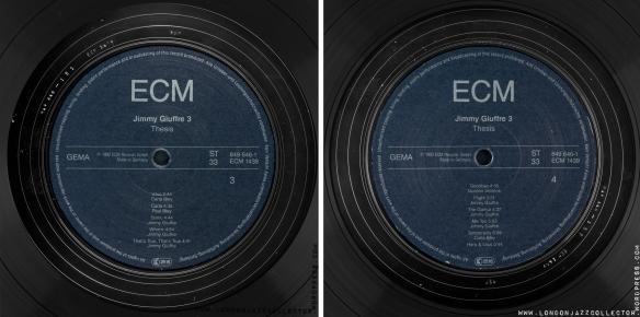Jimmy-Giuffre-3---1961---labels-3-4-1800-LJC