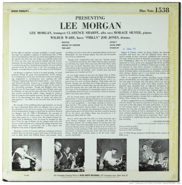 Lee-Morgan---1538-Lee-Morgan-Indeed---back-cover-1800-LJC