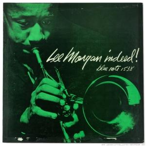 Lee-Morgan---1538-Lee-Morgan-Indeed---cover-1800-LJC