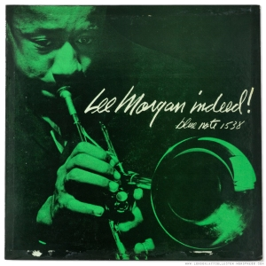 Lee-Morgan---1538-Lee-Morgan-Indeed---cover-1800-LJC