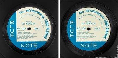 Lee-Morgan-Indeed-labels-1800-LJC