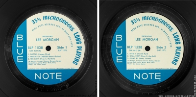 Lee-Morgan-Indeed-labels-1800-LJC