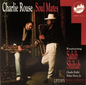 Rouse-Shihab-Soul-Mates-Uptown