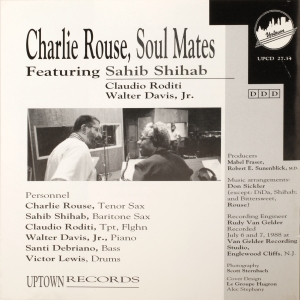 Soul-Mates-CD-back