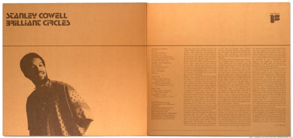 Stanley-Cowell-Brilliant-Circles-gatefold-1800-LJC