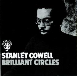 stanley-cowell-brilliant-circles[1]