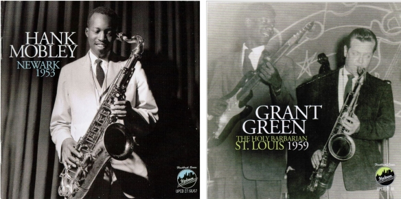 Uptown-Mobley-1953-Grant-Green--Capture