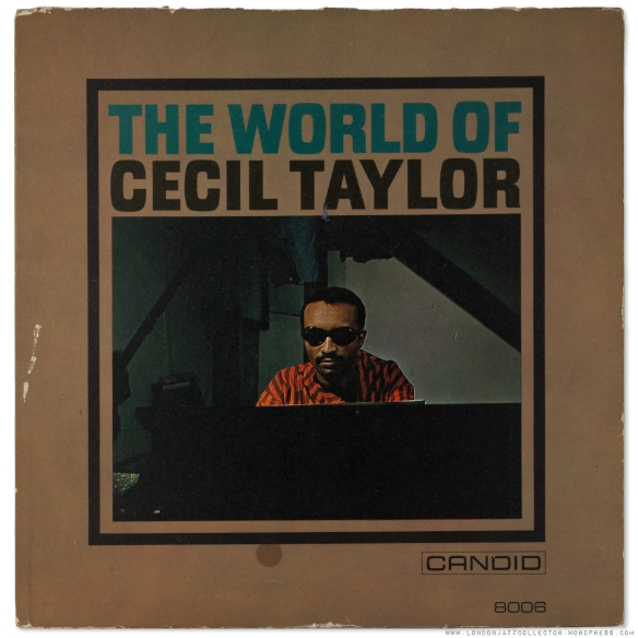 Cecil-Taylor-World-Of-Candid-OG-cover-1800-LJC