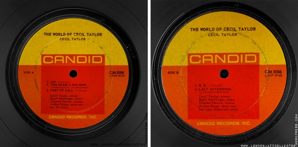 Cecil-Taylor-World-Of-Candid-OG-labels-1800-LJC