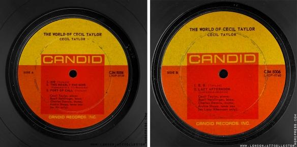 Cecil-Taylor-World-Of-Candid-OG-labels-1800-LJC