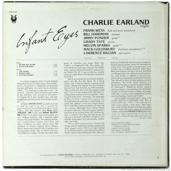 Charlie-Earland-Infant-Eyes-backcover-1800-LJC