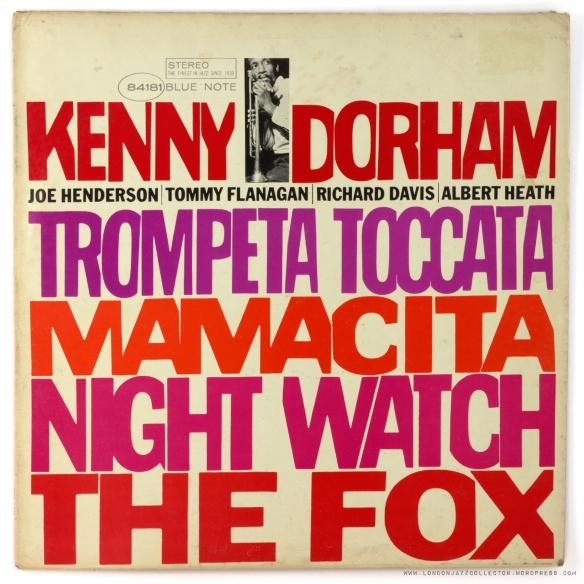 Kenny-Dorham-Trompetta-Toccata-cover-1800-LJC