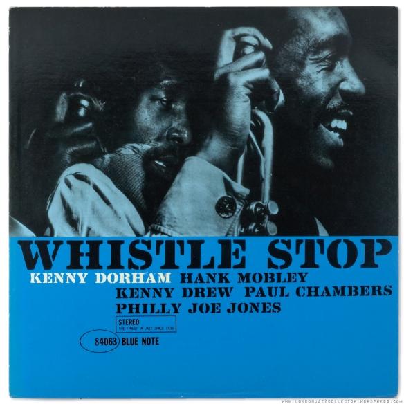 Kenny-Dorham-Whistlestop-cover-1800-LJC