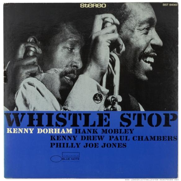 Kenny-Dorham-Whistlestop-cover--Pathe-Marconi-France-1800-LJC