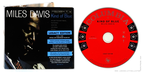 KOB-legacy-CD-2009-Digipack-1800-LJC