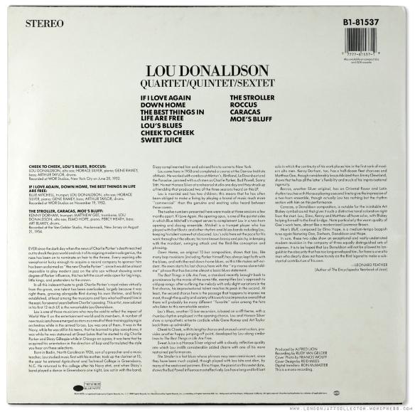Lou-Donaldson-Quartet-quintet-sextet-BLP-1537-Capito-rearcover-1800-LJCl