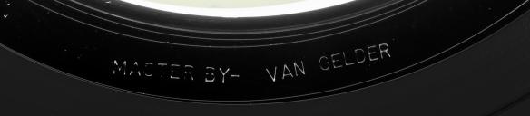 MASTER-BY---VAN-GELDER-STAMP
